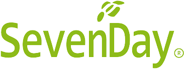 sevenday_logo